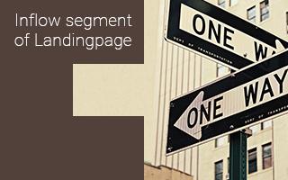 ランディングページの成果に大きく関わる入り口の設計アイキャッチ